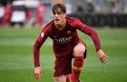 Đánh bại Udinese, HLV AS Roma nói gì về mục tiêu của Real Madrid?