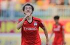 HAGL 3-2 Than Quảng Ninh: Đâu chỉ có Văn Toàn!
