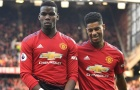 Scholes: 'Man Utd không nên giữ bất kỳ ai cả'