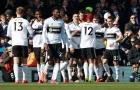 10 khoảnh khắc ấn tượng nhất vòng 34 Premier League: Cầu vồng muộn màng tại thành London