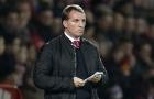 Góc Liverpool: 4 niềm hy vọng để thành đế vương