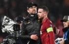 CĐV Liverpool: 'Anh ấy là Superman ngoài đời thật'