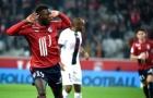 Tích góp 72 triệu bảng, Arsenal sẽ chiêu mộ thành công sao trẻ Ligue 1