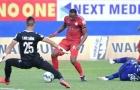 5 điểm nhấn V-League 2019: TP.HCM chiếm đỉnh bảng; các hậu vệ sắm vai tiền đạo
