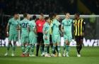'Arsenal không xứng thắng Watford, sẽ bị loại khỏi Europa League'
