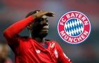Bayern đang dẫn đầu cuộc đua có chữ ký của Pepe và Werner