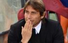 Đây, những lí do để tin rằng Antonio Conte sẽ về AS Roma