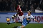 Lăng mạ đối thủ, cựu sao Liverpool đối diện án phạt nặng