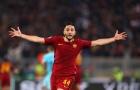 Manchester United quay lại với mục tiêu cũ người Hy Lạp