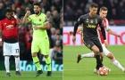 'Chung kết Champions League sẽ là của Ajax và Barcelona'