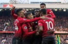 """Man United lấy gì để """"chọn"""" đội vô địch Ngoại hạng Anh?"""