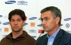 Mourinho được ủng hộ làm HLV tại Bayern, Kovac bắt đầu lo lắng