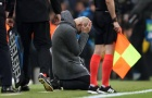 5 điểm nhấn Man City 4-3 Tottenham: Pep chưa thoát 'lời nguyền Messi', VAR khiến Son khóc cạn nước mắt