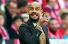8 thất bại muối mặt của Pep Guardiola ở Champions League