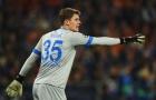 Bayern lên kế hoạch tìm người thay thế Neuer trong khung gỗ
