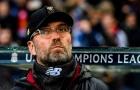 Hủy diệt Porto, Klopp có câu trả lời về cách ngăn chặn Messi