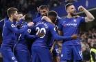 Nhận định Chelsea vs Slavia Praha: The Blues từ hòa đến thắng, giữ sạch lưới