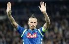 Những thương vụ chuyển nhượng 'gây nhiều thương nhớ' tại Serie A 2018 – 2019 (P2): Sai lầm trong mùa đông
