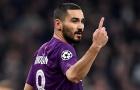 """Nội bộ Manchester City rối loạn, Inter Milan """"thừa nước đục thả câu"""""""