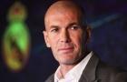 Zidane ra chỉ thị, 'số mệnh' từng cầu thủ phụ thuộc vào điều này