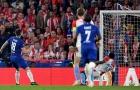 5 điểm nhấn Chelsea 4-3 Slavia Prague: Giroud chứng minh chân giá trị, Sarri đứng trước ngưỡng cửa lịch sử