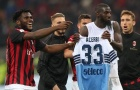 Ban lãnh đạo AC Milan triệu tập bộ đôi gây náo loạn lên làm việc