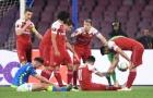 'Có 2 cầu thủ đó, Arsenal là đội bóng khác hẳn'
