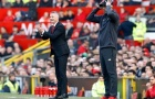 Man Utd muốn ngưng 'lạc trôi', hãy học hỏi từ chính Liverpool