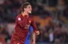 Những thương vụ chuyển nhượng 'gây nhiều thương nhớ' tại Serie A 2018 – 2019 (P3): Mầm non của nước Ý