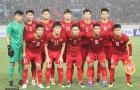 Rớt xuống 'nhóm lót đường' môn bóng đá SEA Games, HLV Park Hang-seo tuyên bố điều này