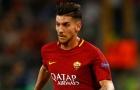 """Sau cựu sao Manchester City, Inter Milan tiếp tục """"rút ruột"""" AS Roma"""