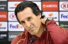 Trụ cột Napoli: 'Arsenal không hay đến mức đó'