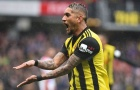 XONG! Chelsea được bật đèn xanh cho thương vụ 'kẻ thay thế Hazard'