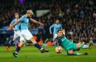 3 điều đáng chờ đợi đại chiến Man City vs Tottenham