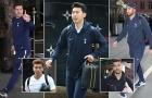 Ám ảnh bóng ma 'CR7 xứ Hàn', Man City nguy cơ mất ngôi tại Premier League