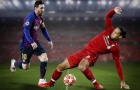 'Câu hỏi khó' đang chờ kết quả trận Barca - Liverpool trả lời