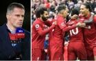 Gặp Barcelona, Klopp nên 'tha' cho các ngôi sao Liverpool