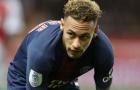 HLV Tuchel xác nhận thời điểm Neymar trở lại sân cỏ