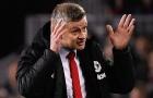 'Man Utd đã sai lầm. Tất cả chỉ là cảm xúc với Solskjaer'