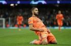 NÓNG! 'Cú lừa' của Liverpool chia tay đại diện, sẵn sàng đến Anh?