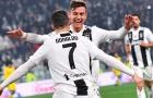 'Ronaldo là vấn đề khiến cậu ấy sa sút'
