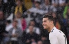 5 điểm nhấn Juventus 2-1 Fiorentina: Ronaldo và Bianconeri thành 'độc nhất vô nhị'