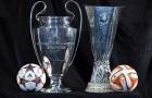 Câu nói của Fabregas và bài học từ Tottenham
