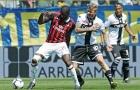 """Khoảnh khắc Serie A: Trong những tiếng hô vang """"Kuco!"""""""