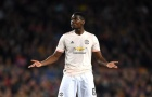 Trụ cột khó lòng rời đi, CĐV Man Utd nguôi ngoai nỗi buồn.