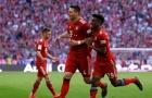 Sule sắm vai người hùng bất đắc dĩ, Bayern khoe vuốt hùm trước Bremen