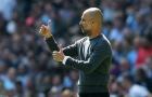 Thất bại của Tottenham ảnh hưởng thế nào đến cuộc đua đua vô địch Premier League?