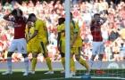 'Cậu ta là 35 triệu bảng lãng phí nhất lịch sử bóng đá thế giới'