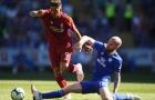 CĐV Liverpool bực tức: 'Thật đáng hổ thẹn, bán ngay người đó'