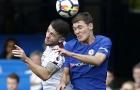 Chelsea v Burnley: Cơ hội nào cho đội khách tại Stamford Bridge?